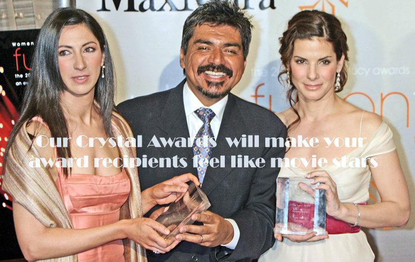 sandra-bullock-award-category-page.jpg